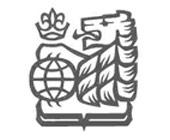 rbc-logo-1962-1974.jpg