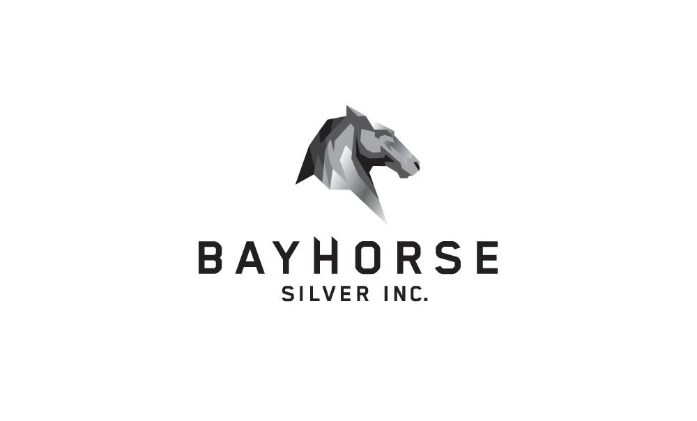 Bayhorse.jpg