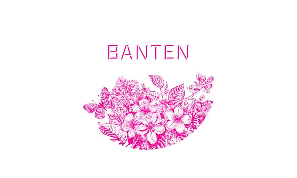 Banten-Logo-2.jpg