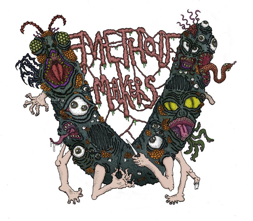 Method Monsters