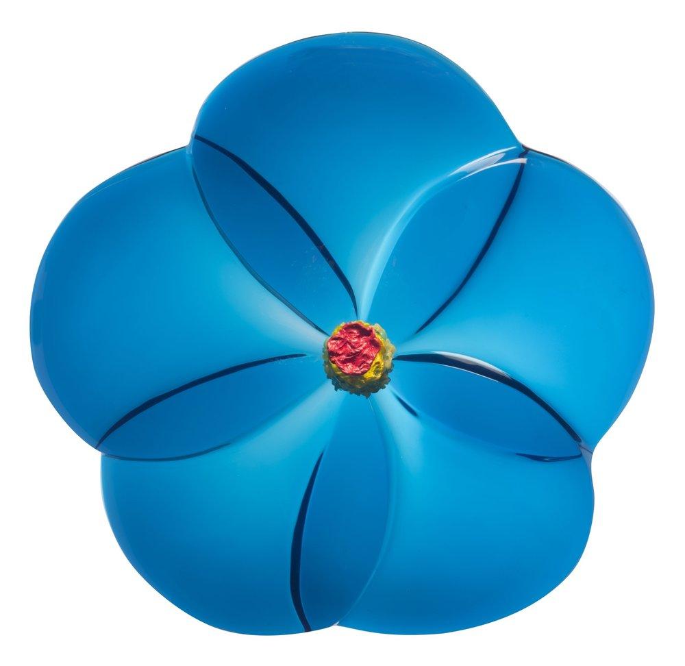 Blue Flower .jpg