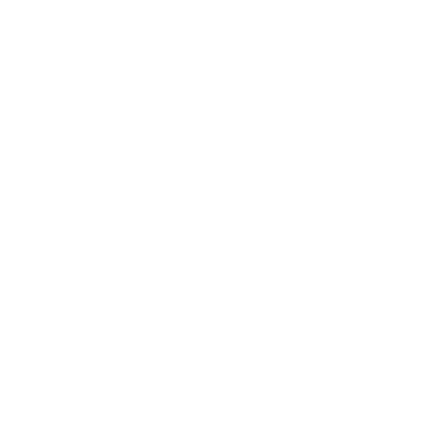 two twisted trees