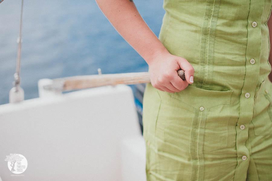 Andy_Sabrina_Engagement_0058.jpg