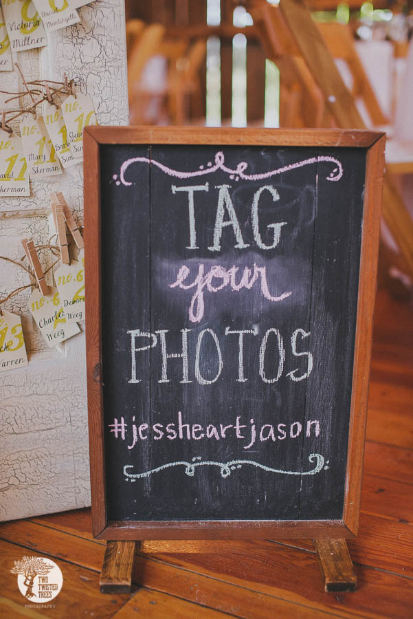 Jessica_Jason_Blog_0078__6LK0528.jpg