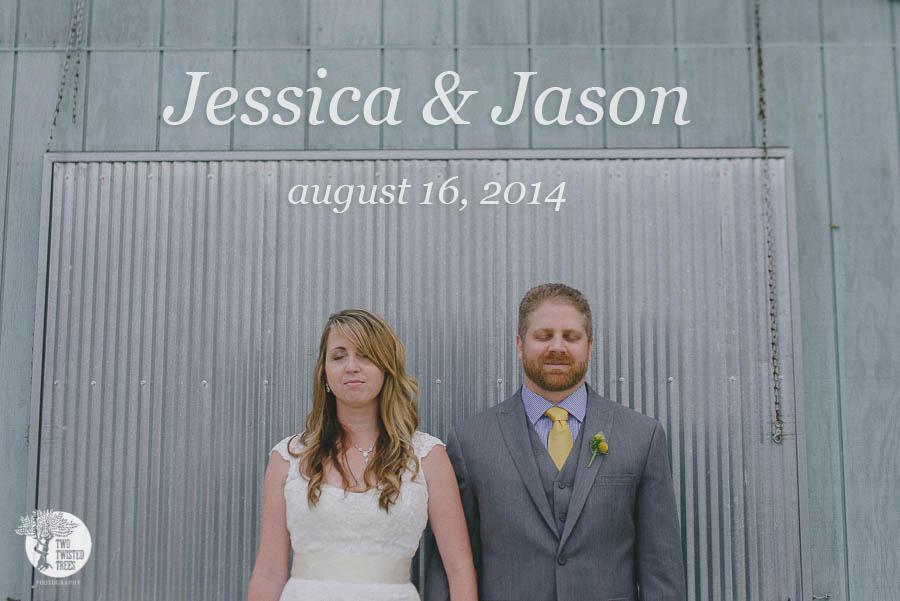 Jessica_Jason_Blog_001__6LK0393.jpg