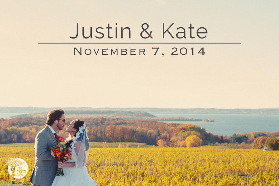 Kate_Justin_Sneak0001__7TB0121-Edit.jpg