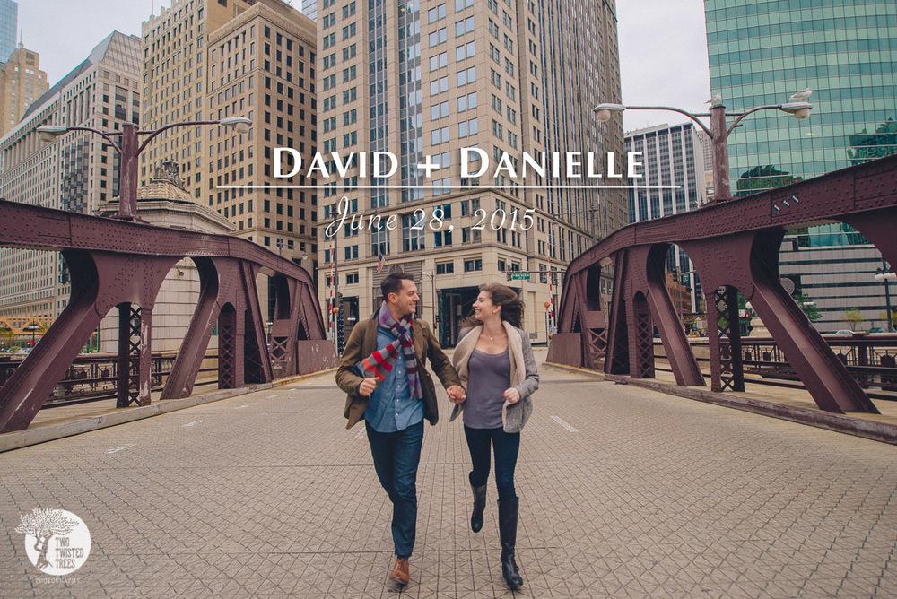 Danielle_David_e_0001_b_Web_Rez.jpg