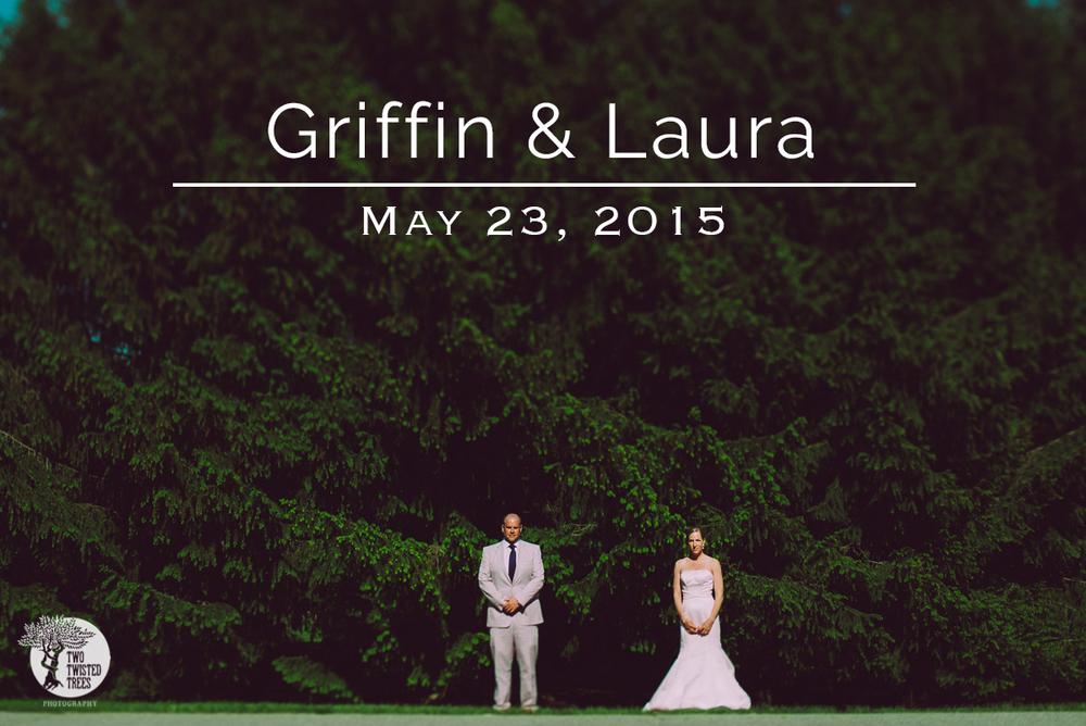 Griffin_Laura_Sneak-0011.jpg