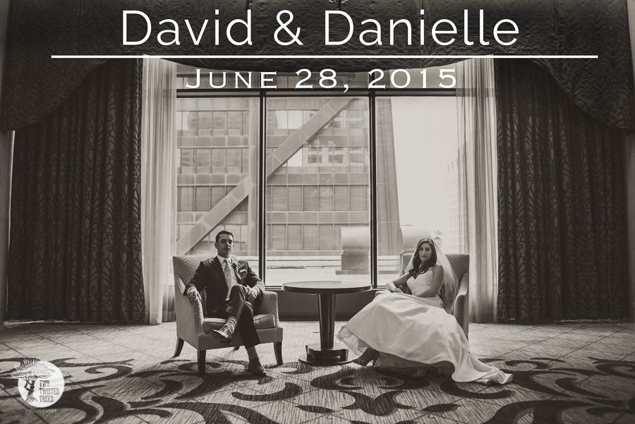 David_Danielle_sneak_001_DSC_3589-Edit.jpg