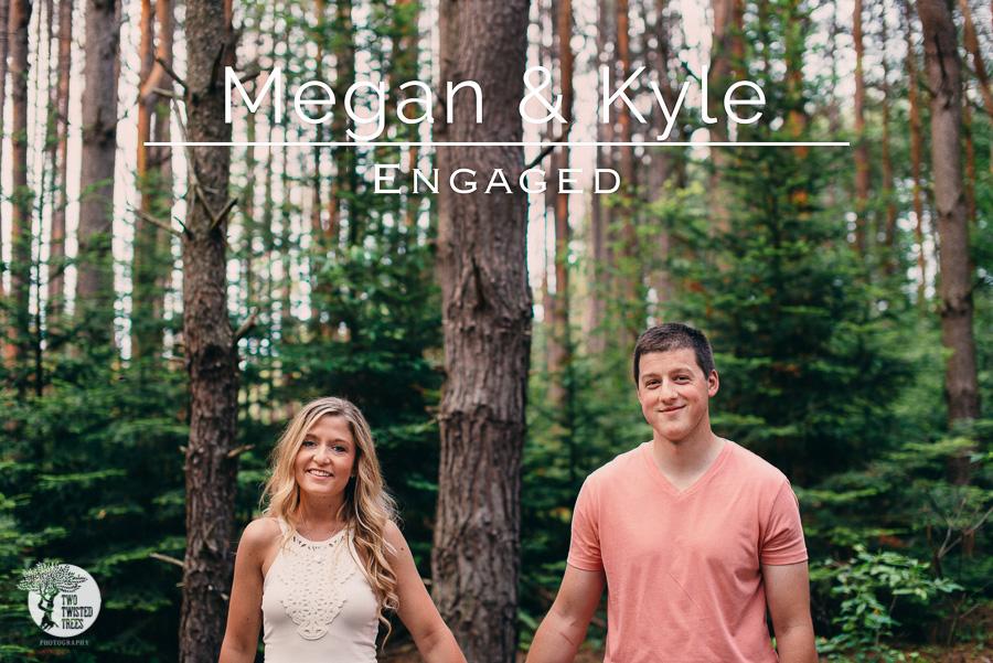 Megan_Kyle_e-sneak_001__6LK0654-Edit.jpg