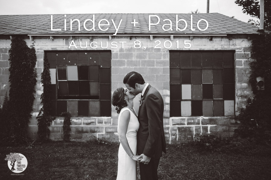 Lindey_Pablo_sneak_001__6LK1822-Edit.jpg