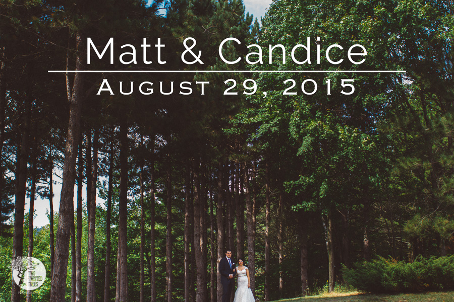 Candice_Matt_sneak_001__MG_2899-Edit.jpg
