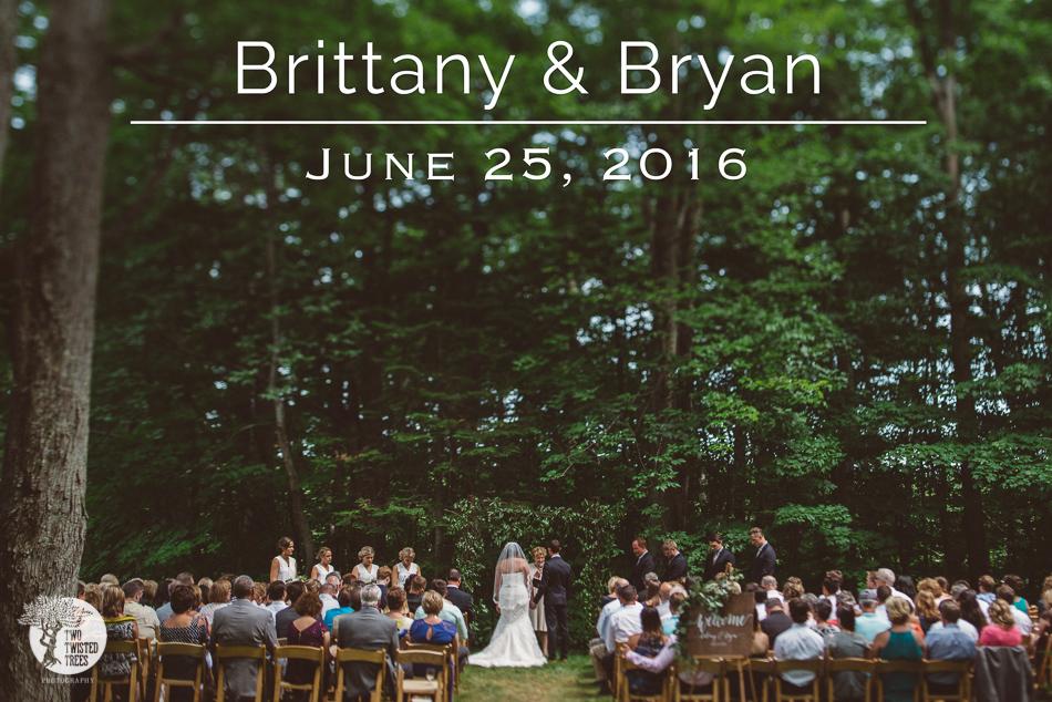 Brittany_Bryan_SneakPeek_001__6LK1090-Edit.jpg