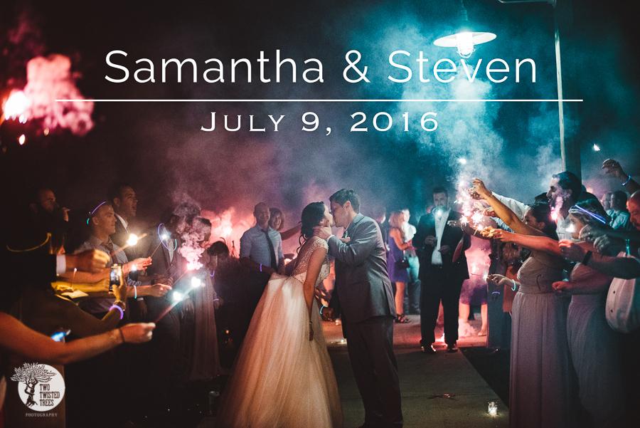 Samantha_Steven_SneakPeek_001__6LK3492-Edit.jpg