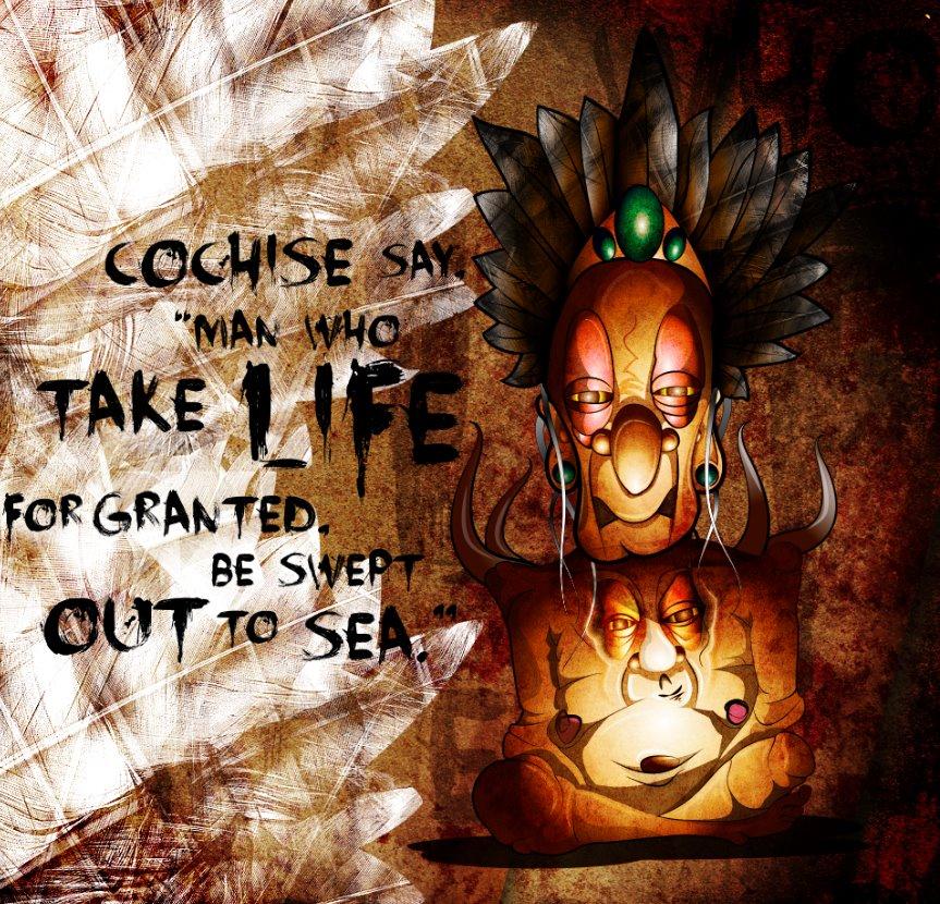 Cochise.jpg