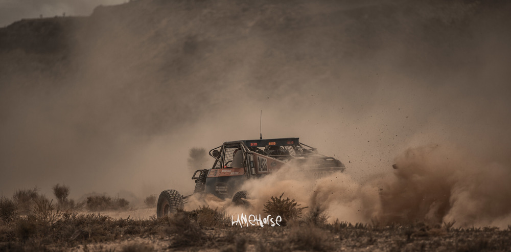 XR8A1294.jpg