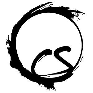 icon-cs.jpg