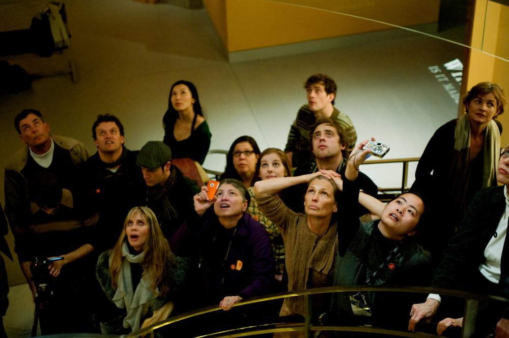 RMA audience.jpg