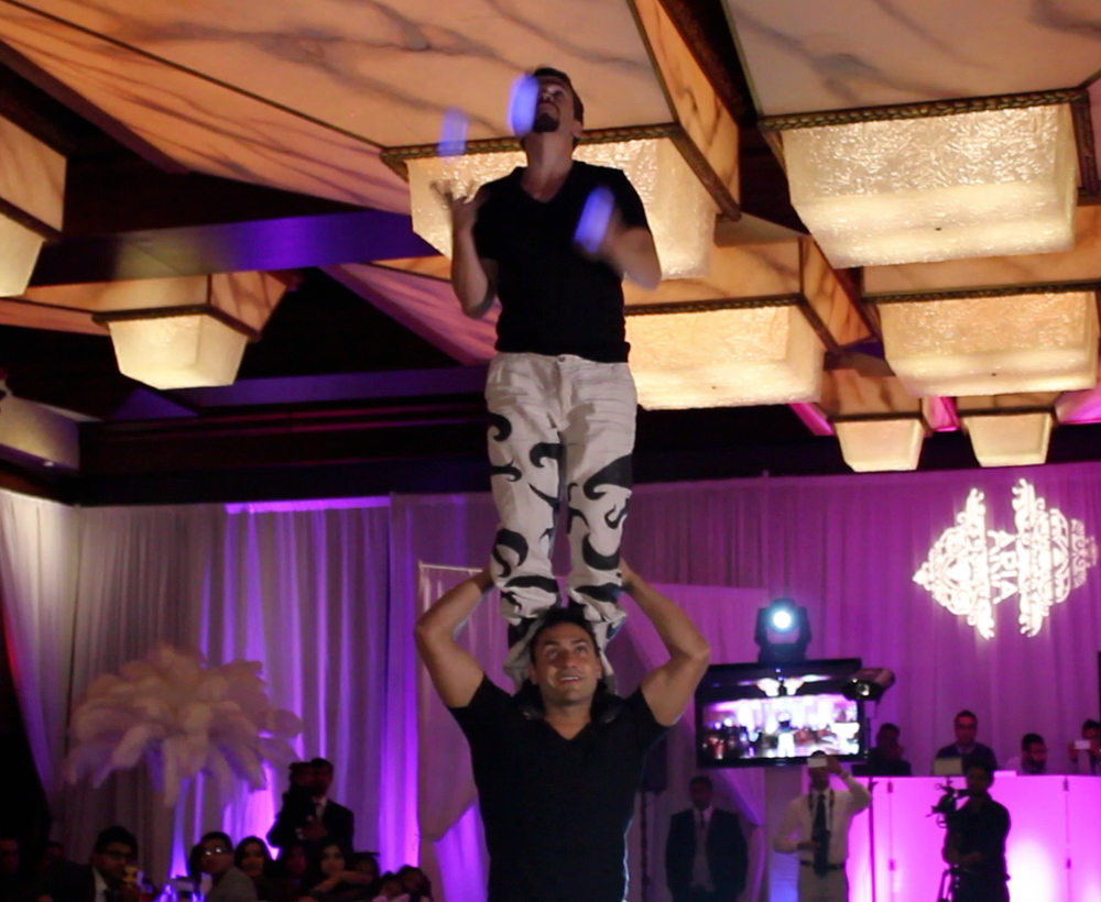 DD Hassan 2high juggle.jpg