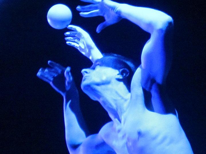 blue hand.jpg