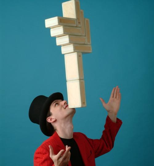 box_stacking.jpg