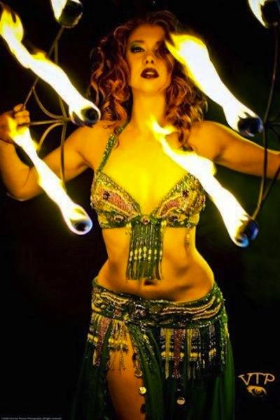 emily fire Photo by Veronica Thomas.jpg