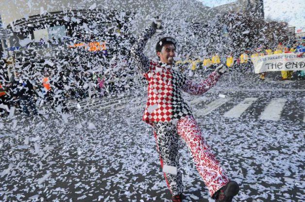 RM confetti blizard2 .jpg