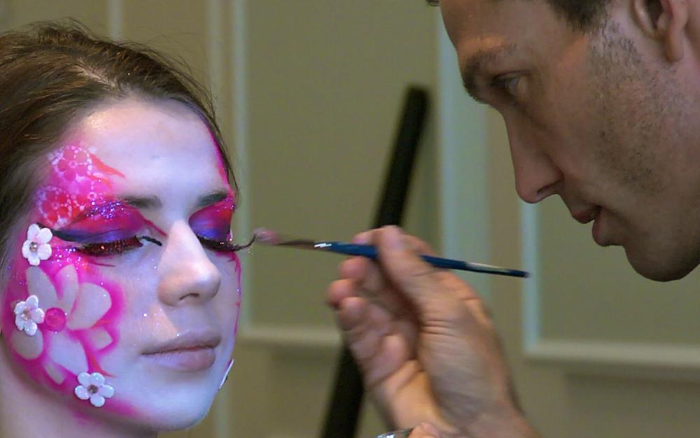 1st Amer make up 1.jpg