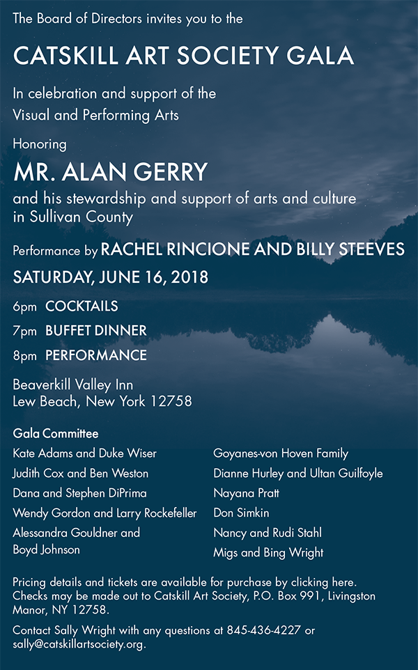 BVI Gala - June 16.png