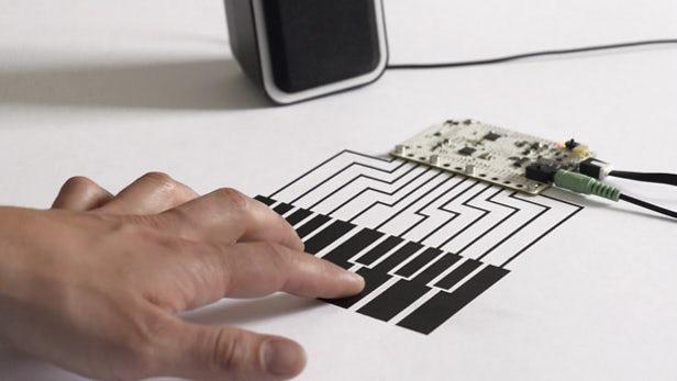 bareconductive.jpg