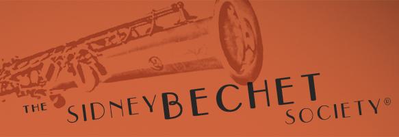 sidney-bechet-society logo.jpg