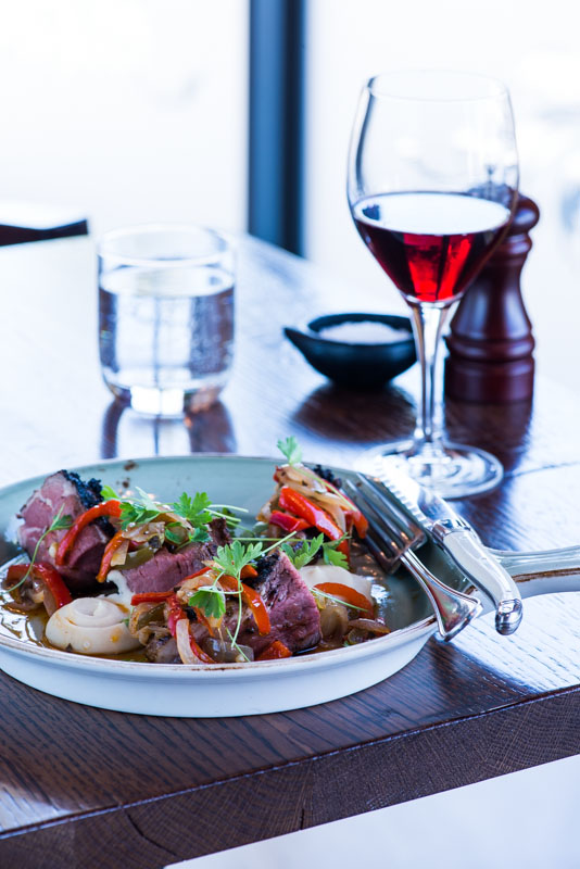 Ancho Chilli Grilled Lamb Rump.jpg