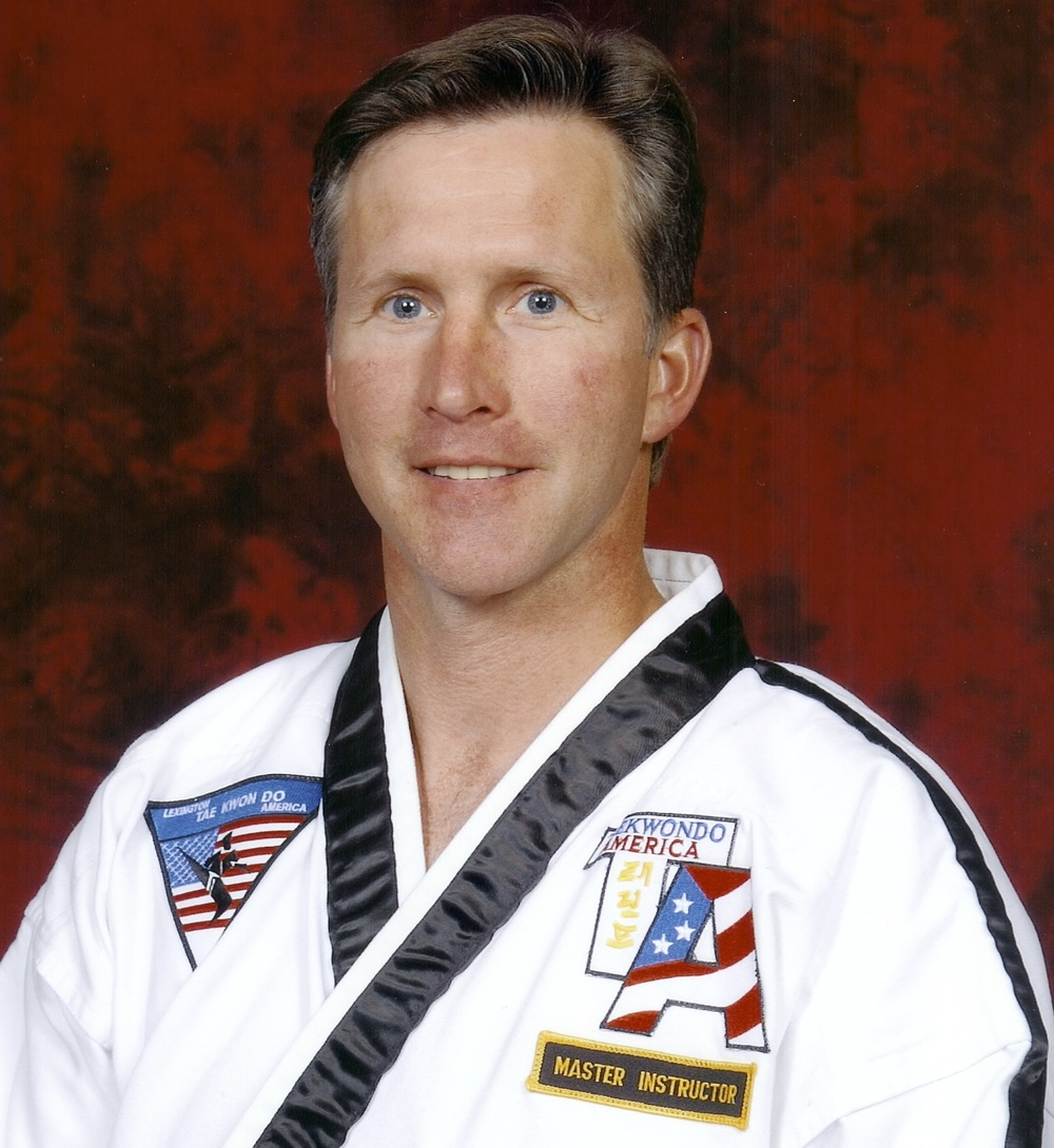 Martial Arts Master Instructor in Lexington KY.jpg
