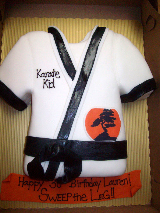 Karate Program Lexington KY