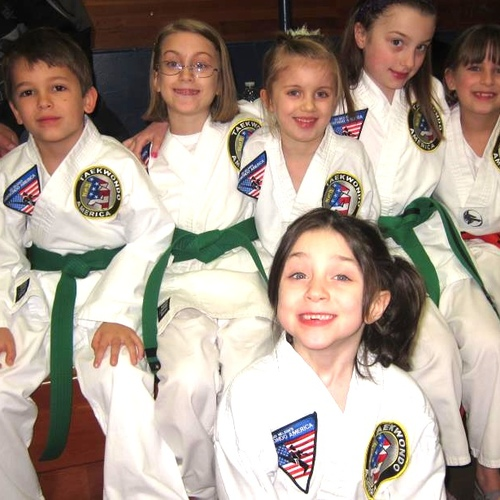 Kids+Martial+Arts+Self-Defense+Taekwondo+Class+Lexington+KY.jpg