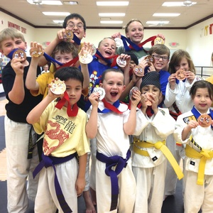 Kids Martial Arts Karate Classes Lexington KY.jpg