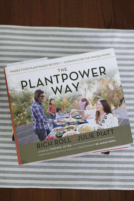 www.richroll.com/the-plantpower-way