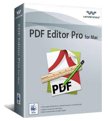 pdf_editor_pro_for_mac.png