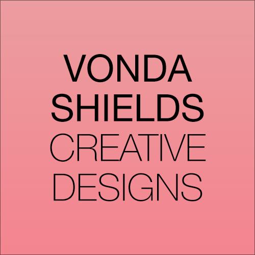 vonda_shields_creative_designs.jpg