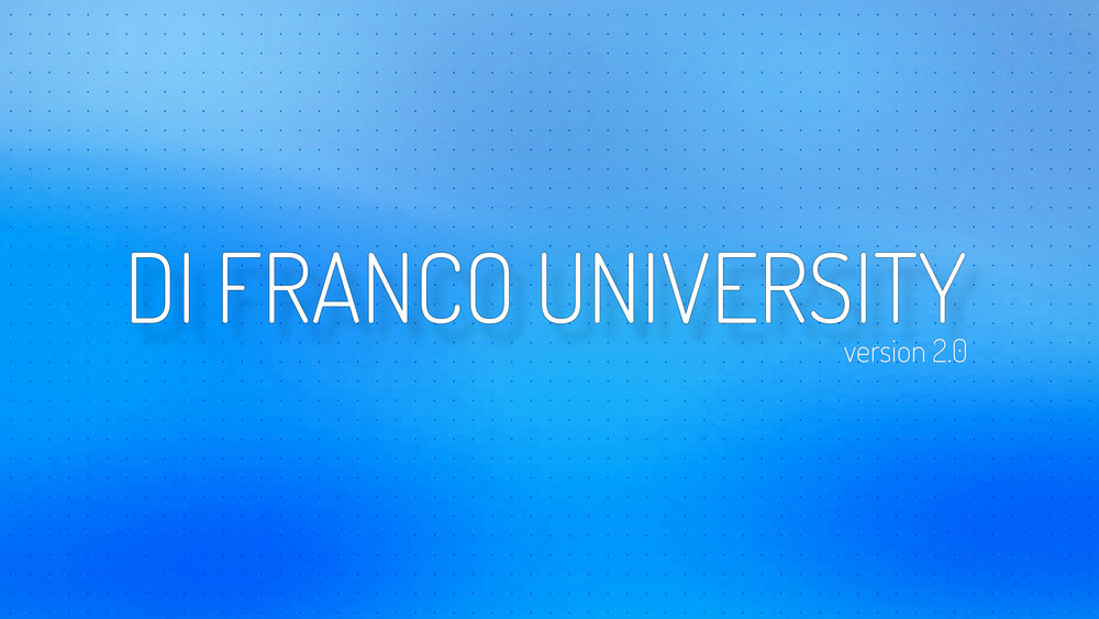 difranco-university.jpg