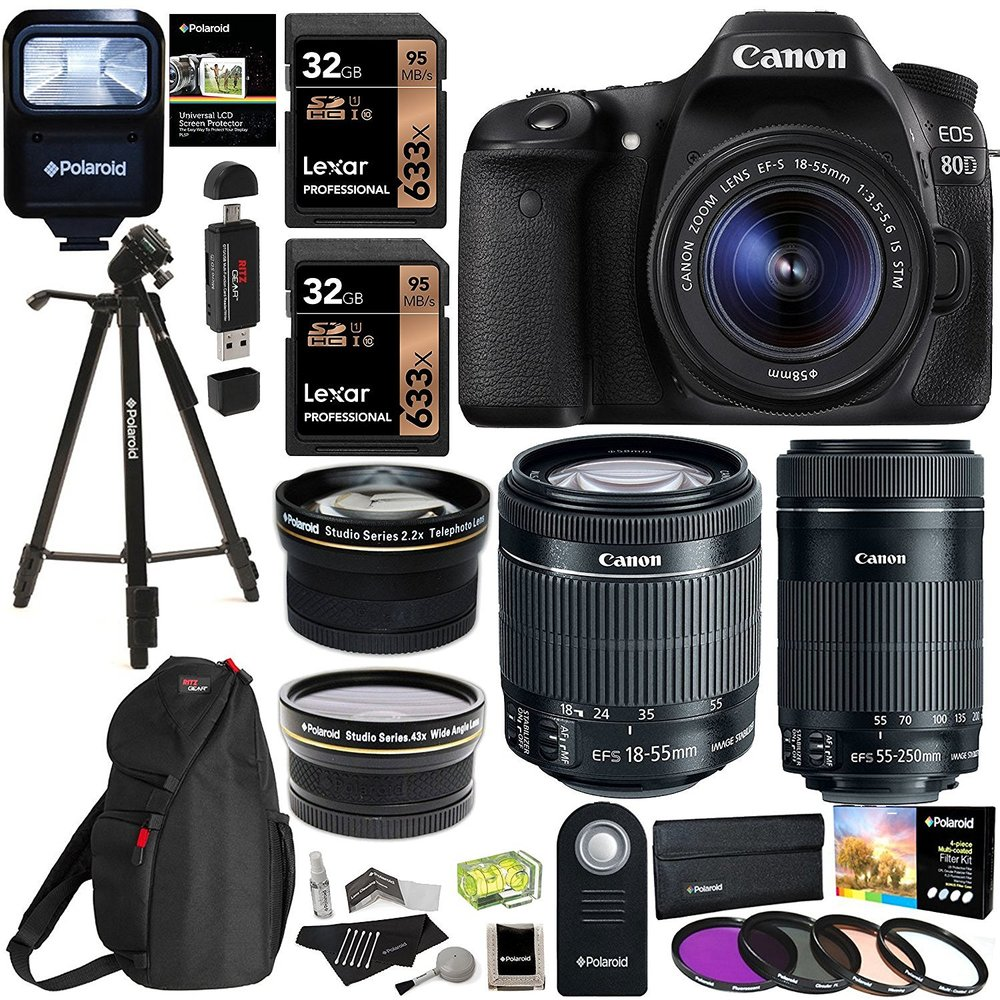 canon-80d-bundle.jpg