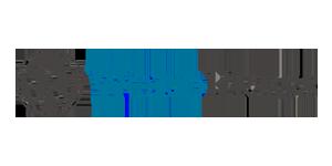 wordpress_logo_01.png