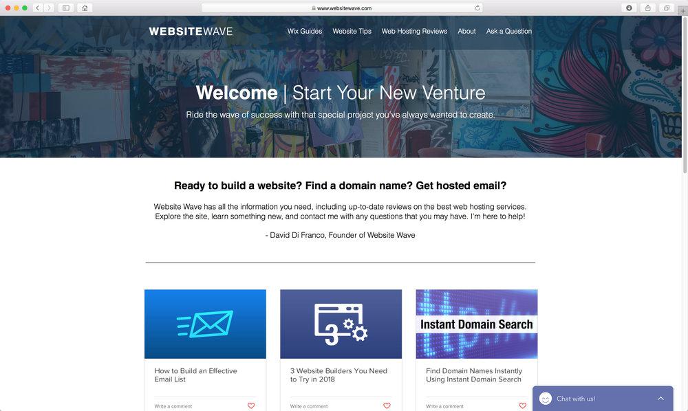 website-website-wave.jpg