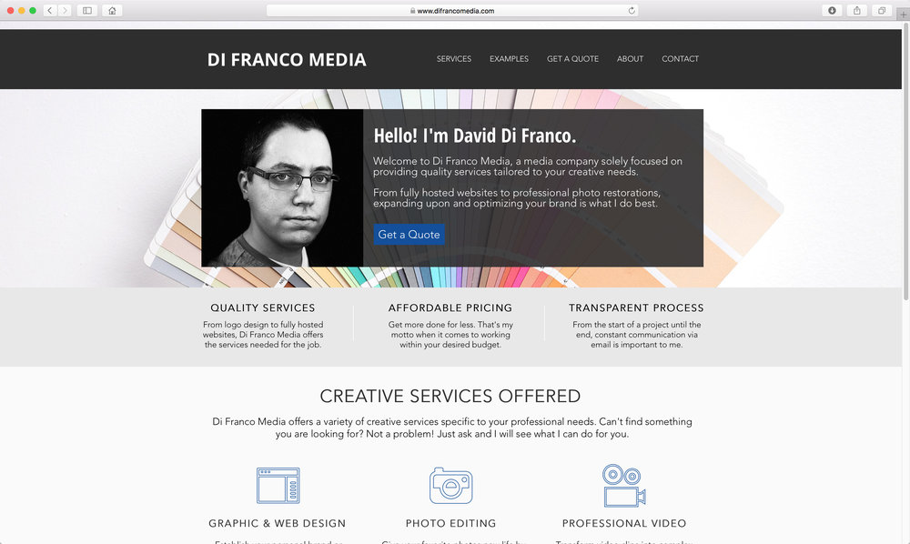 website-difranco-media.jpg