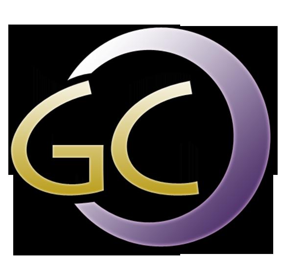GCI.png