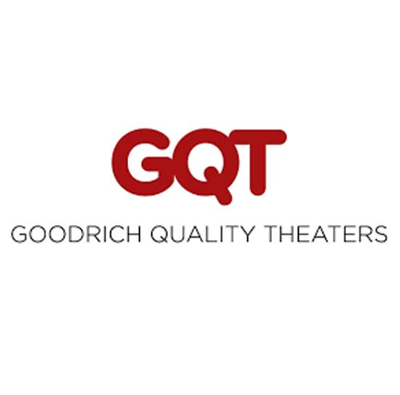 GQT.png