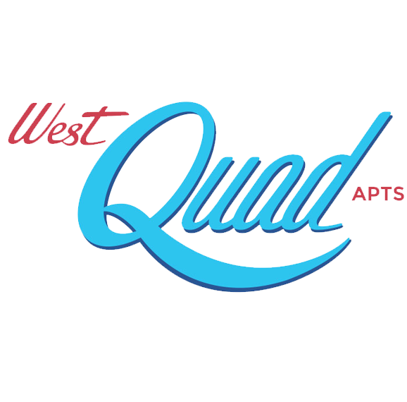 west quad.png