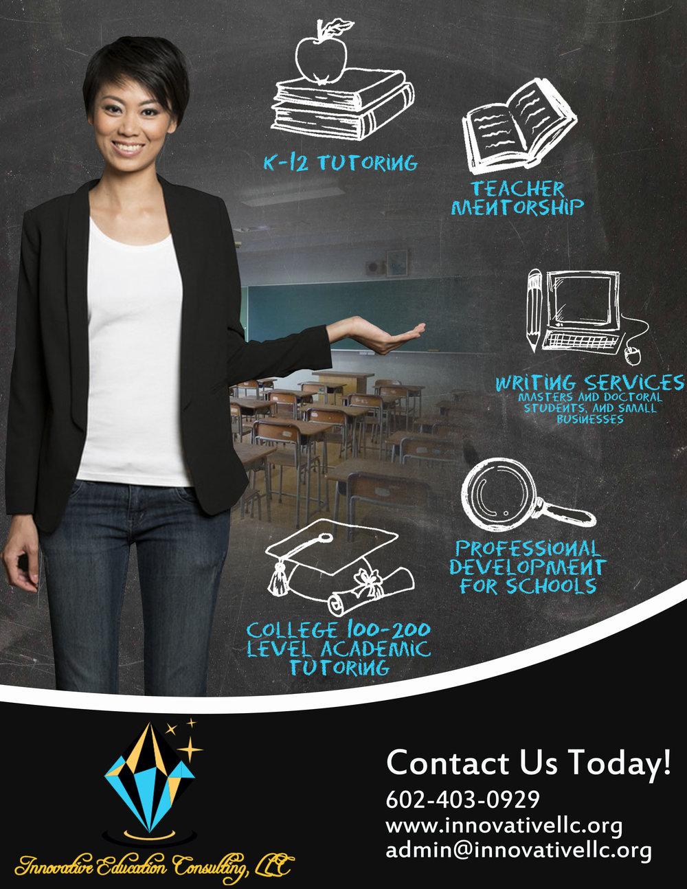 Innovative Education Flyer.jpg