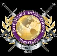 Deliverance Intl.png
