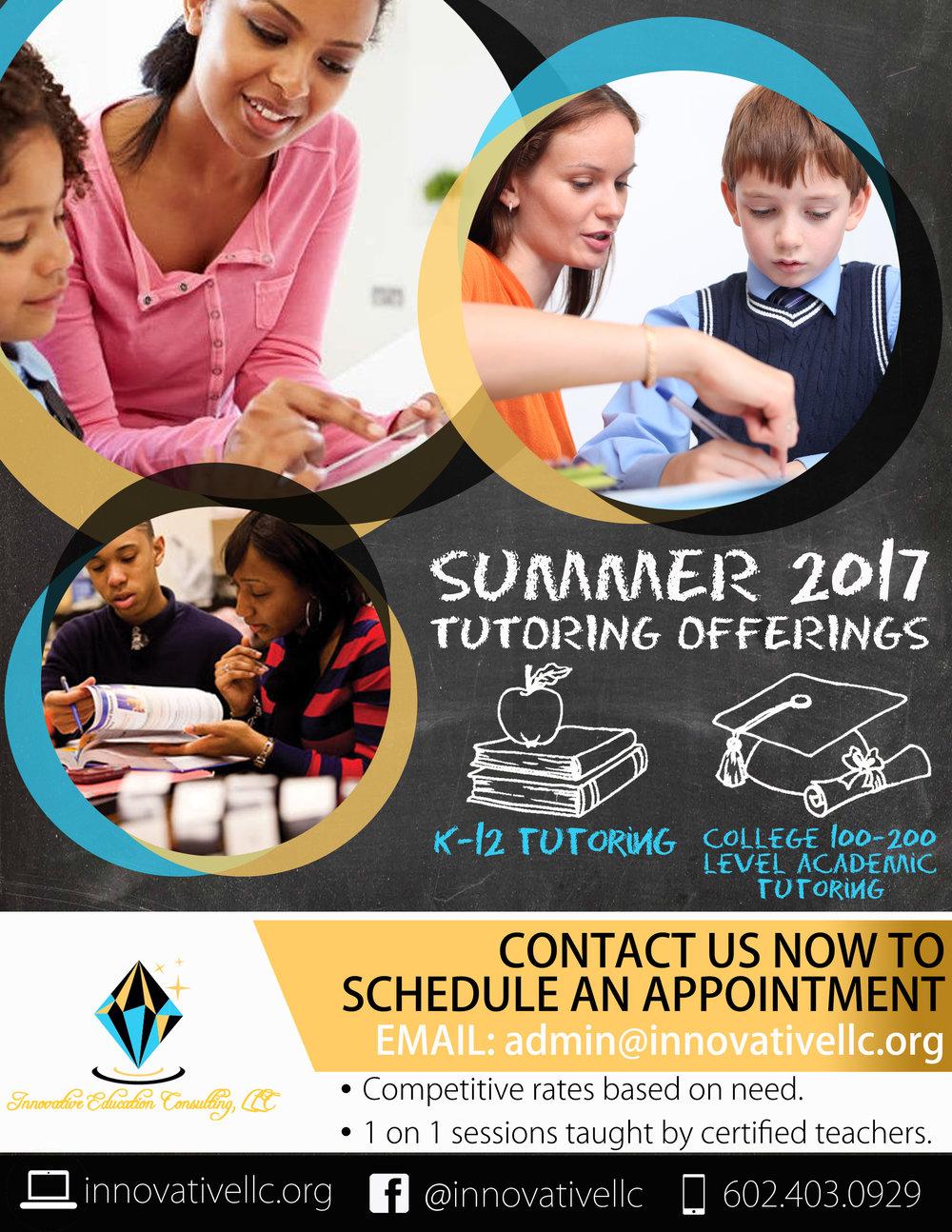 summer tutoring.jpg